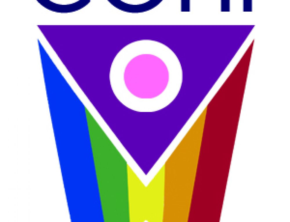 Collecting and Sharing Ohio's LGBTQ History