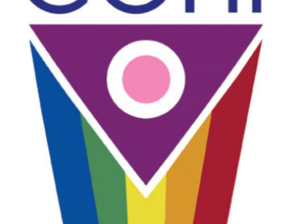 GOHI: A Re-Introduction