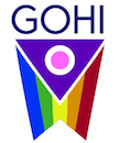 Gay Ohio History Initiative Logo
